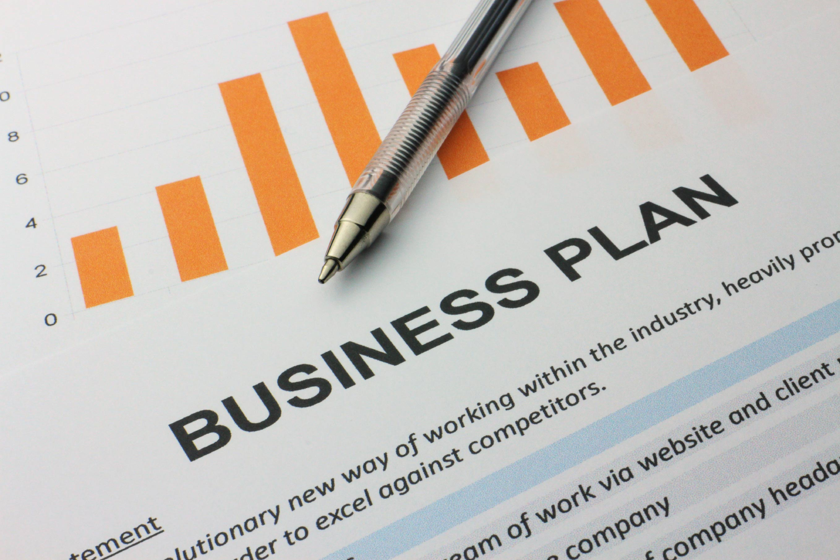 business_plan2
